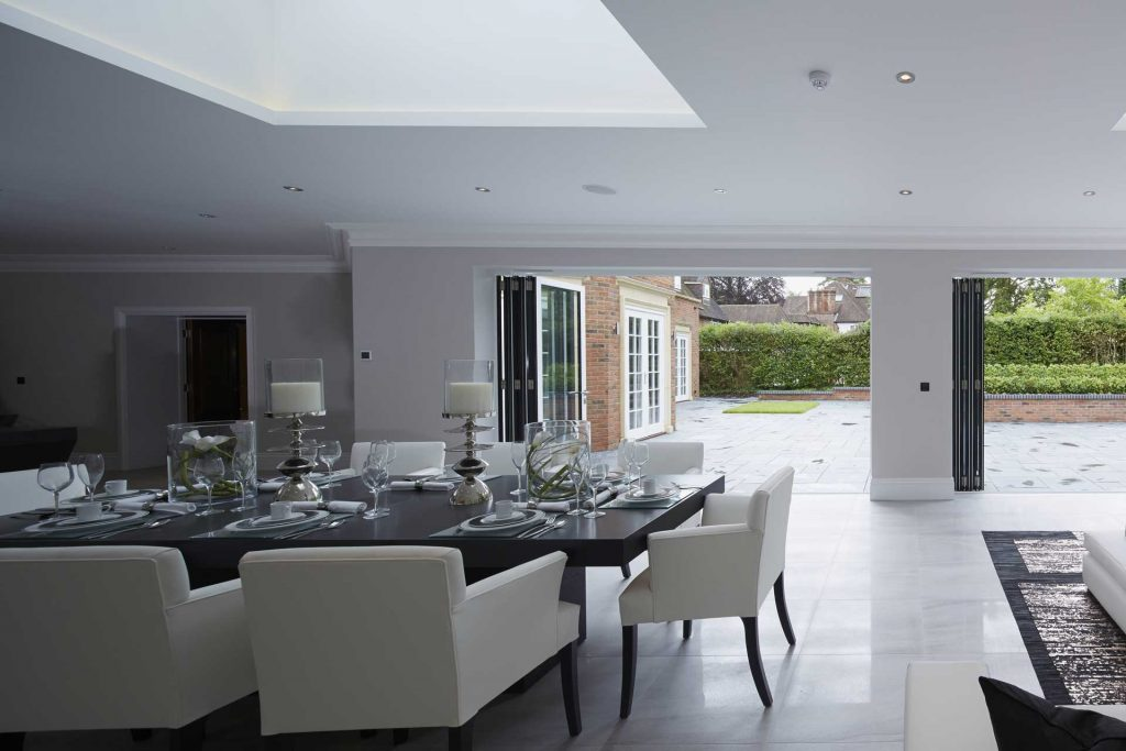 bifold doors save you money prices